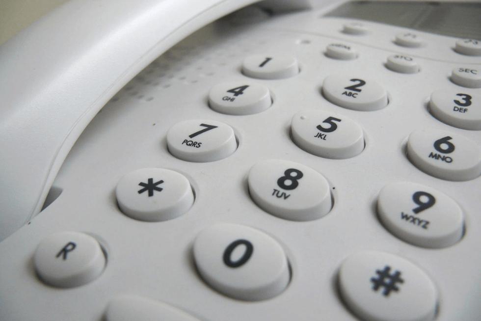 call center inbound